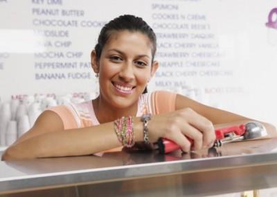 corso-professionale-di-gelatiere